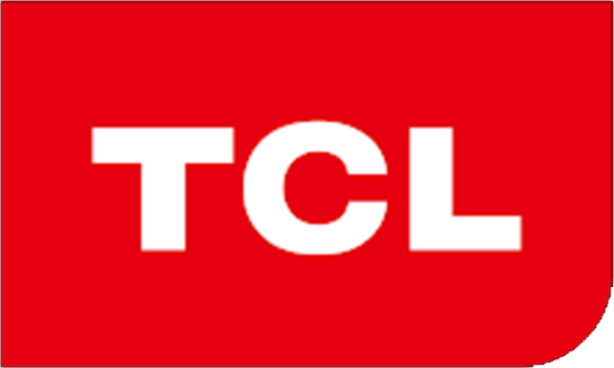 TCL Store